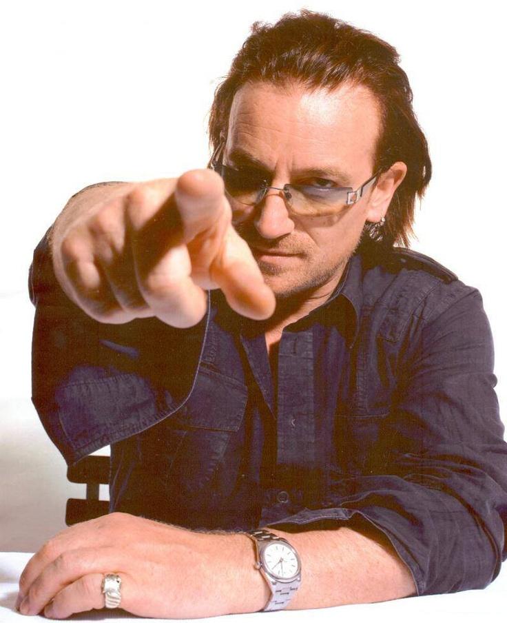 Bono in Optica Eyewear