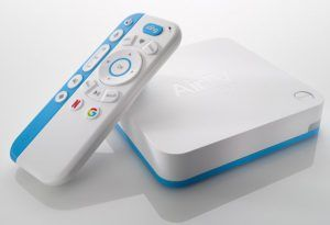 Dish Network's Air TV Could Change The Face Of Internet Television