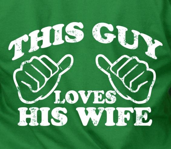 funny valentine mitzi green