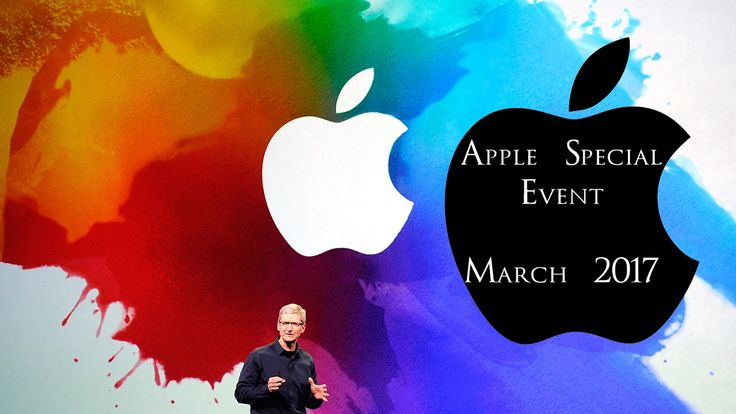 """Awesome Apple's March Event 2017 - 12.9"""" iPad Pro 2, 10.5"""" no bezel & 9.7"""" low-price iPad Air 3 // +Features Check more at https://ggmobiletech.com/ipad-price/apples-march-event-2017-12-9-ipad-pro-2-10-5-no-bezel-9-7-low-price-ipad-air-3-features/"""