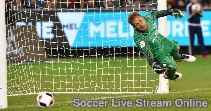 Liverpool vs Tottenham Hotspur @ Live Stream