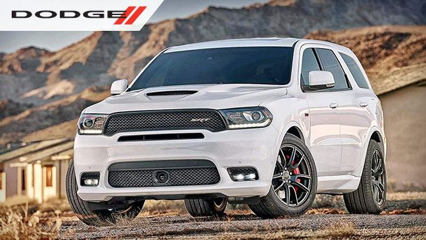 2019 Dodge Durango Midsize Family Suv With A Powerful Hemi V8 Engine Sellanycar Com Sell Your Car In 30min Dodge Suv Dodge Durango Suv