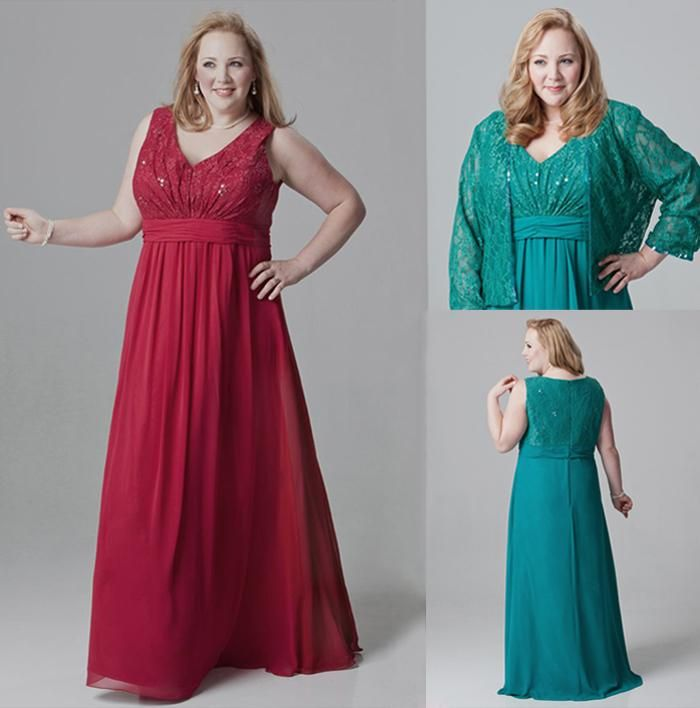 99 best all plus size dress images on pinterest | beautiful