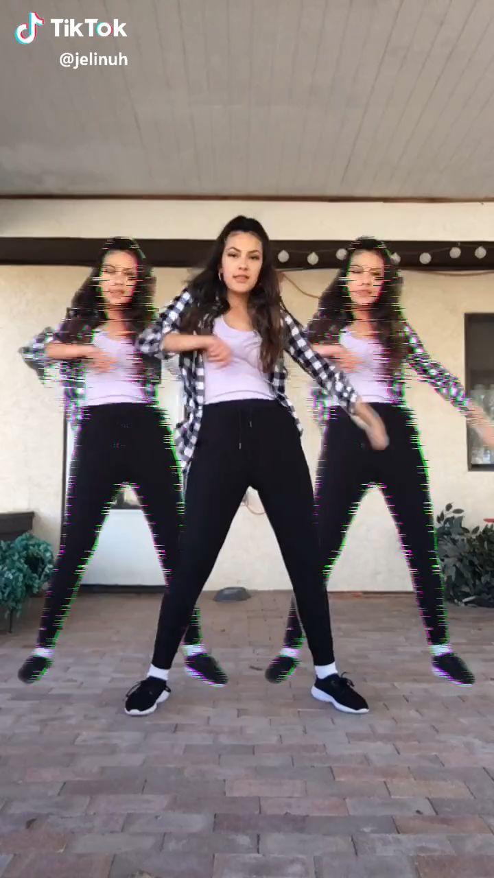 Pin By Leah Parchinski On Videok Video Hip Hop Dance Videos Dance Video Song Dance Choreography Videos