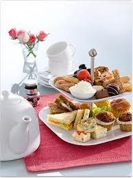 english high tea - Google zoeken