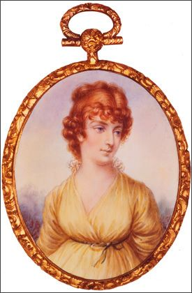 17 Best images about Martha Jefferson on Pinterest | On ...