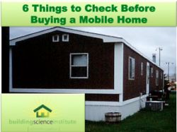 1000 images about mobile home living on pinterest - What is the best modular home to buy ...