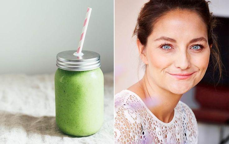 Vi har spurgt de hotteste sundhedseksperter, om hvordan de giver kroppen den bedste start på dagen. Læs med her og få masser af inspiration til sund og lækker morgenmad.