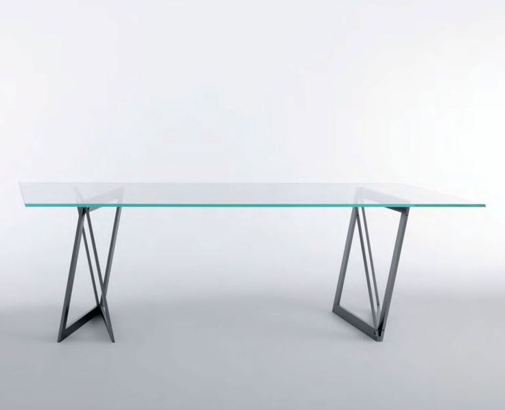QUADROR 02 TABLE / DESIGN DROR / BY HORM / YEAR 2016 | #cologne2016