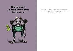 7 best bald guy cards images on pinterest bald guy greeting cards bald guy birthday 092 bookmarktalkfo Image collections