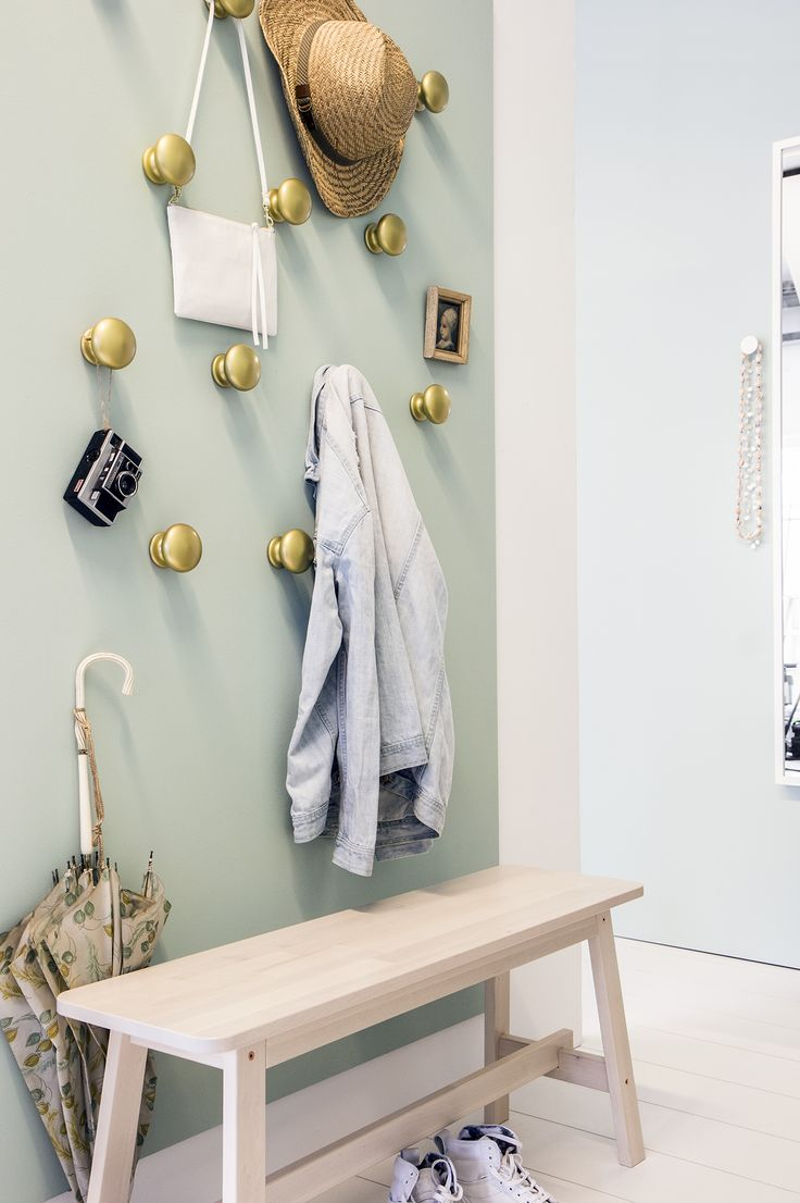 Badkamer Opberg Idee 199 Best Wooninspiratie | How To Style Images On Pinterest