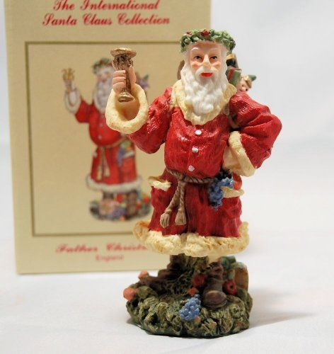 Best images about collectible figurines on pinterest