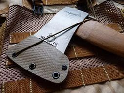kydex axe sheath: 8 тыс изображений найдено в Яндекс.Картинках