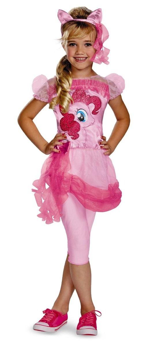 vestidos para niña my litle pony - Buscar con Google