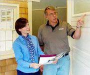 Fimbel Garage Doors #awnings, #garage #door, #overhead #door, #garage #doors, #garage #door #nashua #nh, #garage #door #merrimack #nh, #garage #door #company #nh, #door #opener, #garage #door #repair, #the #garage #door #experts # #, #installation, #insulated, #fiberglass, #retractable #awnings #nh, #fimbel #door, #fimbel, #fimbel #garage #doors, #nashua, #merrimack, #hudson, #manchester, #concord, #epping, #exeter, #hampton, #seacoast, #nh, #nh…