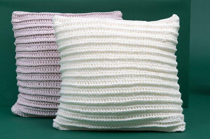 Mejores 26 imágenes de Häkeln en Pinterest | Punto de crochet ...