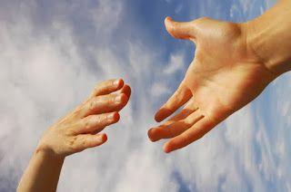 """Fokus Hidup - """"Melibatkan Tuhan merupakan hal yang penting bagi kita agar kita melihat dan merasakan penyertaan Tuhan yang luar biasa. Renungan Alkitab kali ini mengajak kita untuk senantiasa melibatkan Tuhan. Jika Anda merasa diberkati melalui renungan ini, mohon dibagikan ke sosial media (Facebook, Twitter, dll.) Anda."""""""