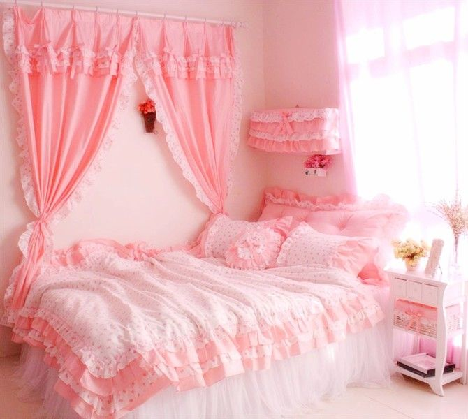 55 best Home Curtains images on Pinterest   Home curtains, Bathroom ...
