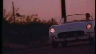 julio iglesias la carretera - YouTube