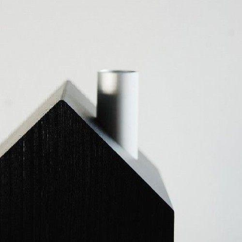 simple. photo: www.cultform.de