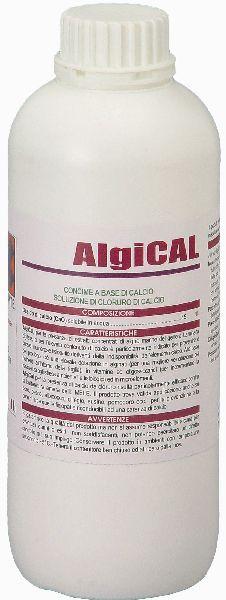 GOBBI STIMOLANTE ALGICAL KG. 1,3 https://www.chiaradecaria.it/it/stimolanti/7936-gobbi-stimolante-algical-kg-13.html