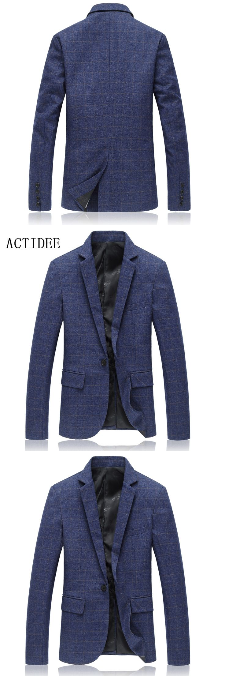 best 25+ mens casual blazers ideas on pinterest   mens blazer