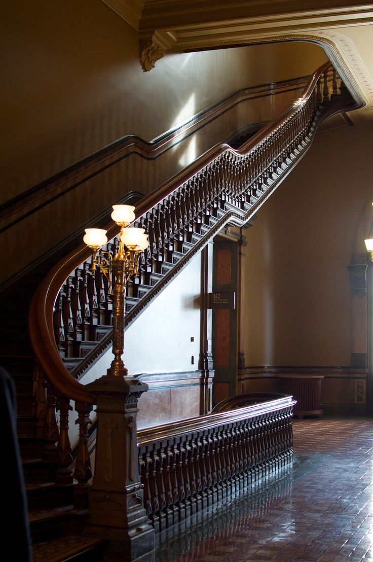 Best 260 Best Victorian Staircases Images On Pinterest 400 x 300