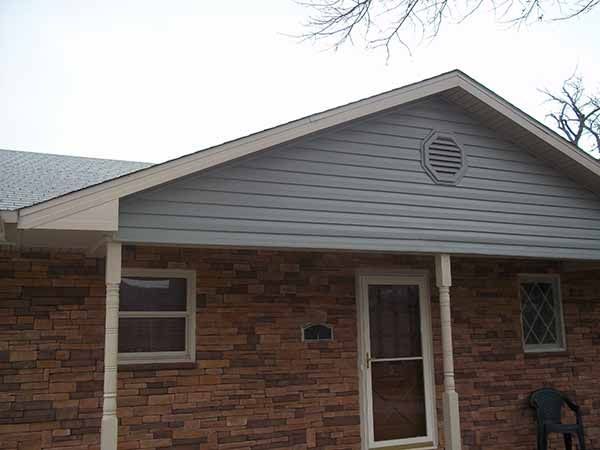 How To Set Up Board And Batten Or Exterior Siding Board And Batten Siding Exterior Siding Board And Batten