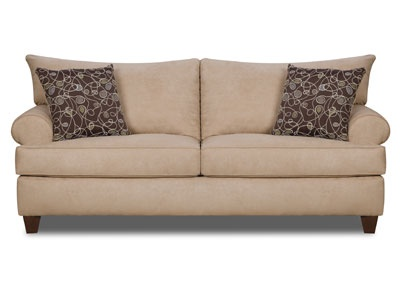 Ronde Loveseat Best Love This Sight Shows Cheaper Options