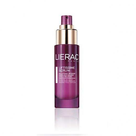 Lierac Liftissime Serum (30ml)
