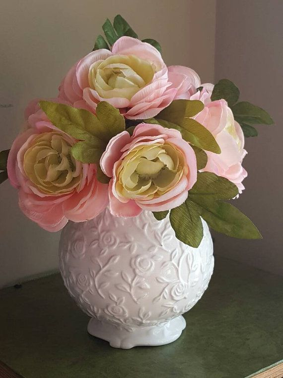 17 Best Ideas About English Tea Roses On Pinterest