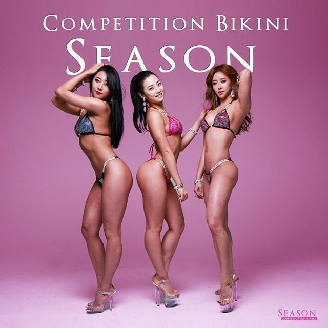 best whey protein for ifbb bikini