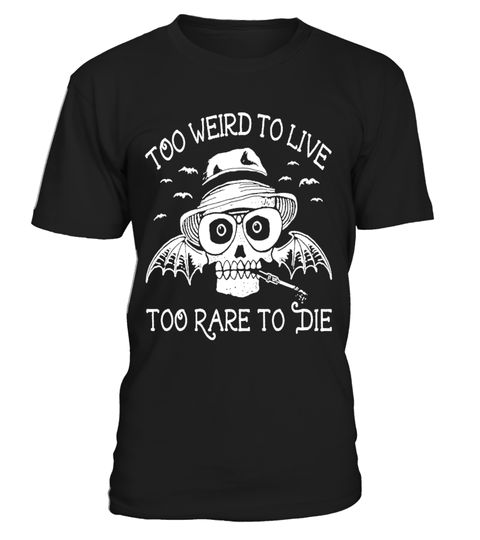 # TOO WEIRD TO LIVE TOO RARE TO DIE .  TOO WEIRD TO LIVE TOO RARE TO DIEtoo weird to live too rare to die fear and loathing dr gonzo rick and morty fear and loathing in las vegas dr gonzo fear and loathing fear and loathing too weird to live too weird to live fear and loathing fear and loathing in las vegas sweater dr. gonzo no fear store las vegas dr.gonzo fear and loathing in las vegas dr gonzoSECURED payment via: PAYPAL / CREDIT CARD / BANK TRANSFER IMMEDIATELYBuy 2 and save on…