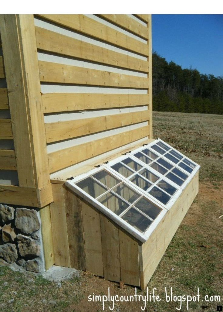 Read Information On Outdoor Greenhouse Click The Link To Get More Information Viewing The Website Is Wort Outdoor Greenhouse Diy Greenhouse Cold Frame
