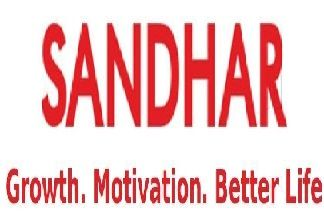 Sandhar Technologies Ltd IPO (STL IPO) Details - Apply IPO
