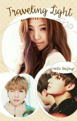 Dziewczyna imieniem Naeum - nick: NS_Pink Chłopak imieniem Taehyung -… #fanfiction # Fanfiction # amreading # books # wattpad