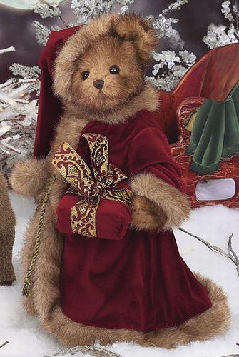 Christopher Christmas