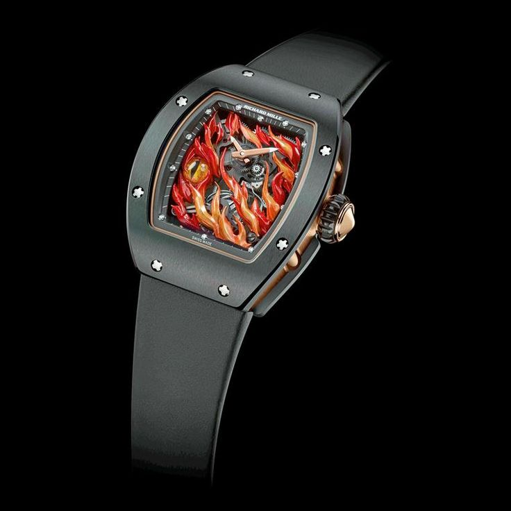 1000 images about his watches jewels on