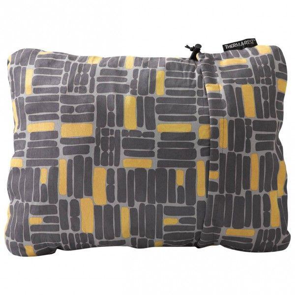 Therm-a-Rest Compressible Pillow online kaufen | Bergfreunde.de