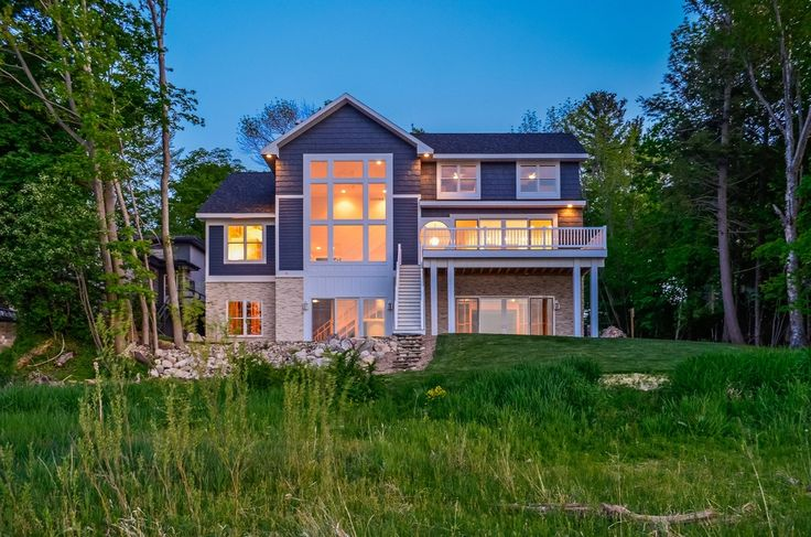 6198 s shore dr whitehall mi 49461 zillow house