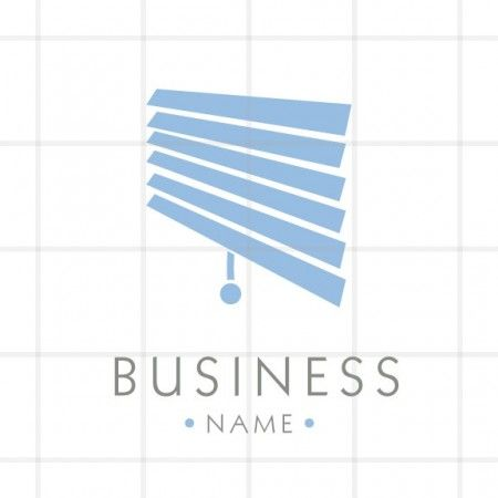 Buy Now! This Logo Design Is A Contemporary Looking Logo With An Image Of A