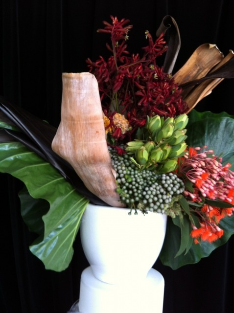 CORPORATE | Grandiflora - Sydney's finest florist for flowers - buy flowers online