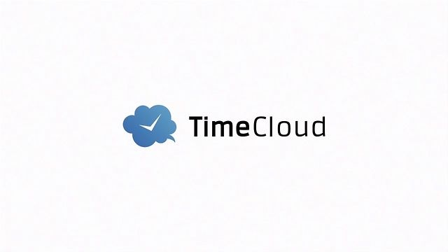 TimeCloud by Studio Pigeon