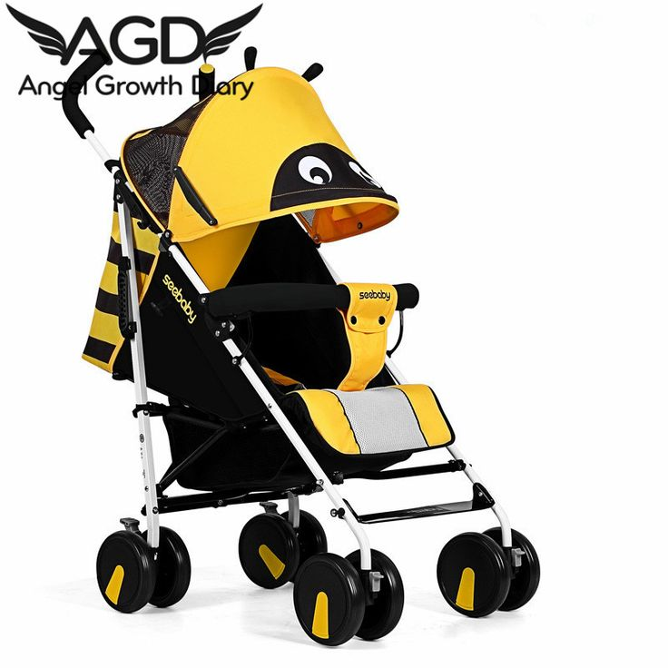 1000 Ideas About Cheap Baby Strollers On Pinterest Baby
