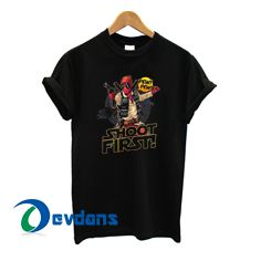 Like and Share if you want this Deadpool Hans Solo Tshirt men, women adult unisex size S to 3XL     Tag a friend who would love this!     $17.00    Get it here ---> https://www.devdans.com/product/deadpool-hans-solo-tshirt-men-women-adult-unisex-size-s-to-3xl/