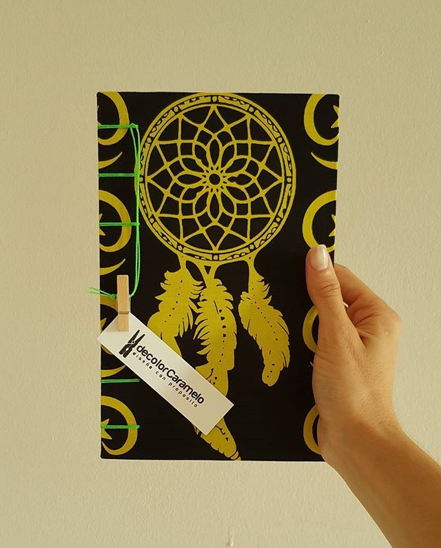 Cuadernos diseñados y Hechos Localmente ·#IndustriaCreativa Mercado Culturoso Abril 2016 https//mercadoculturoso.openartspty.com