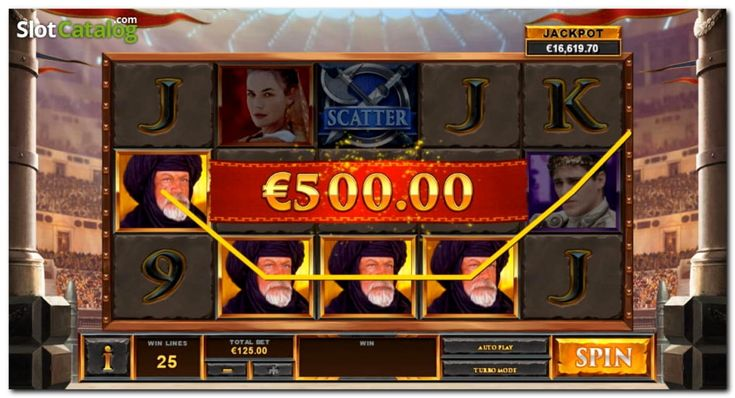 Energy Casino No Deposit Bonus Codes