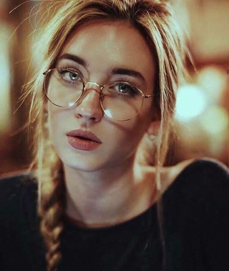 edf7c98d0f Designer Glasses   Frames in 2019
