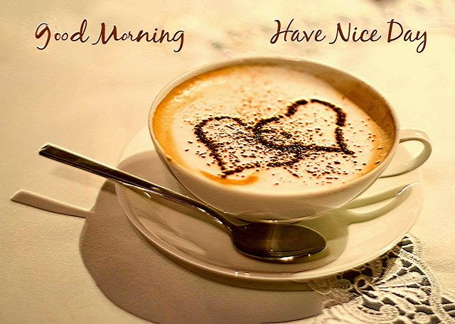 good-morning-whatsapp-wallpaper-Images-DP-1