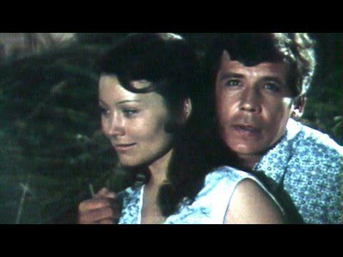 Юркины рассветы (1974)